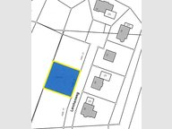 Terrain constructible à vendre à Wadern - Réf. 6353070