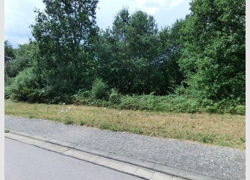Terrain constructible à vendre à Wadern (DE) - Réf. 6353070