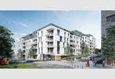 Apartment for sale 3 bedrooms in Luxembourg (LU) - Ref. 6554030
