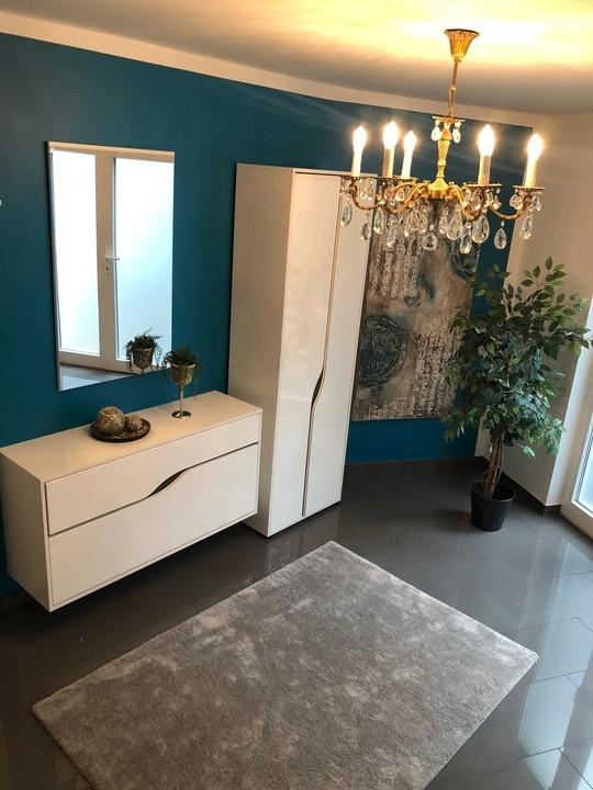 acheter immeuble de rapport 9 pièces 285 m² schiffweiler photo 5
