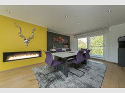 Maison individuelle à vendre 5 Chambres à Sanem - Réf. 5845422