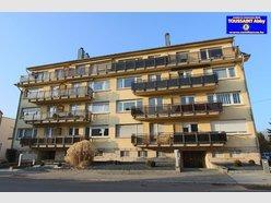 Appartement à vendre 2 Chambres à Luxembourg-Bonnevoie - Réf. 5058990