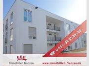 Wohnung zum Kauf 2 Zimmer in Trier - Ref. 6107566