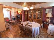 Maison à vendre F6 à Lunéville - Réf. 6635950