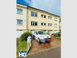 House for rent 3 bedrooms in Luxembourg-Cents - Ref. 6971822