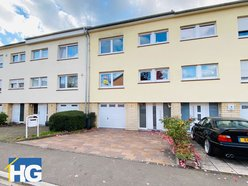House for rent 4 bedrooms in Luxembourg-Cents - Ref. 6971822