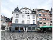 Bureau à louer à Esch-sur-Alzette - Réf. 7233966