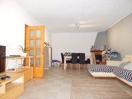 Appartement à louer 2 Chambres à Esch-sur-Alzette - Réf. 5468590
