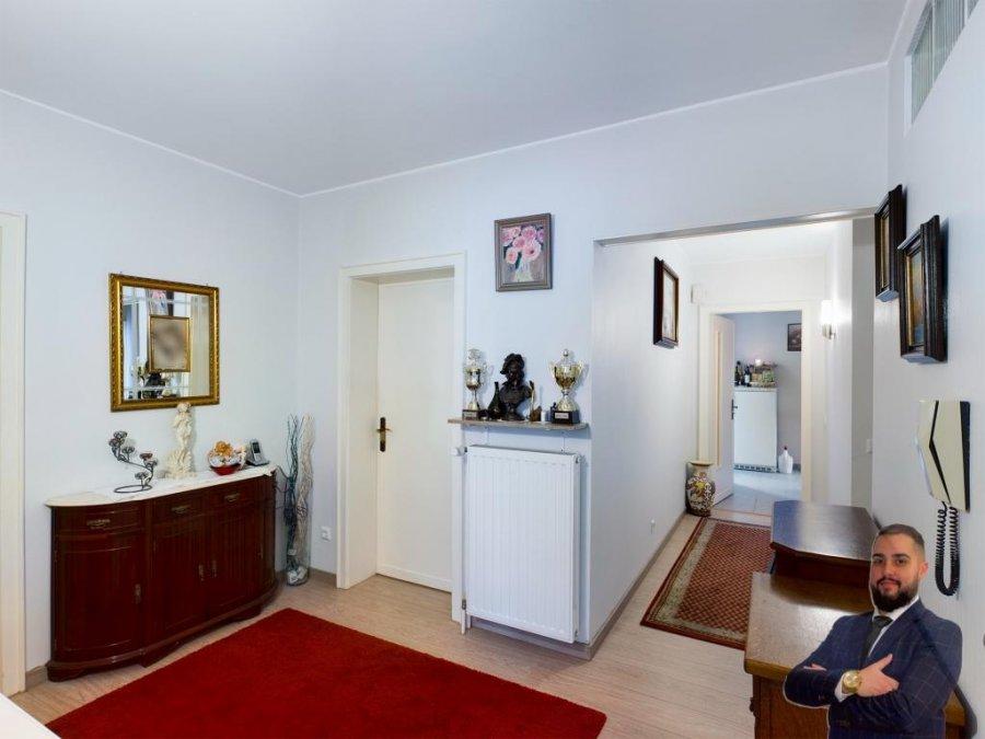 Appartement à vendre 2 chambres à Bridel