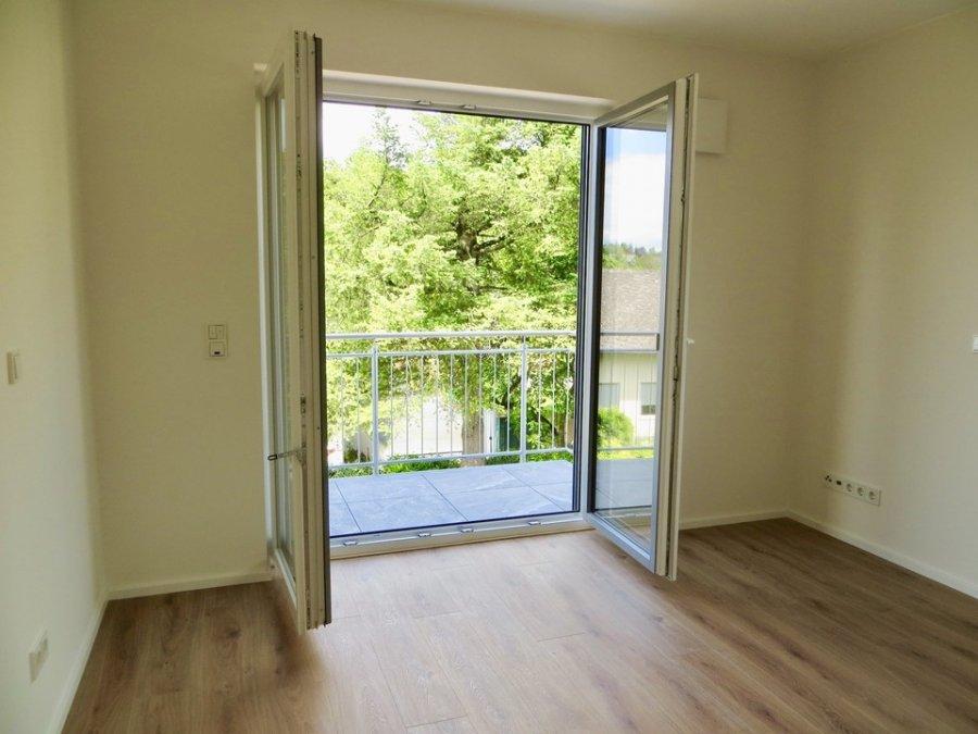 wohnung mieten 4 zimmer 157 m² trier foto 3