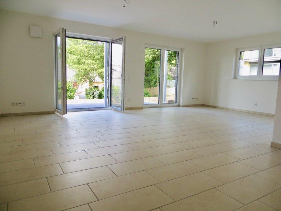 wohnung mieten 4 zimmer 157 m² trier foto 1