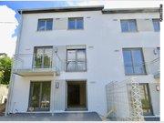 Wohnung zur Miete 4 Zimmer in Trier - Ref. 6390190