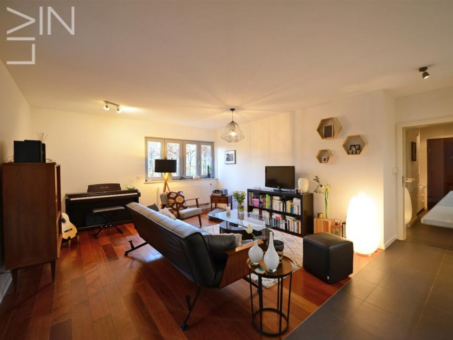 louer appartement 1 chambre 78 m² luxembourg photo 3