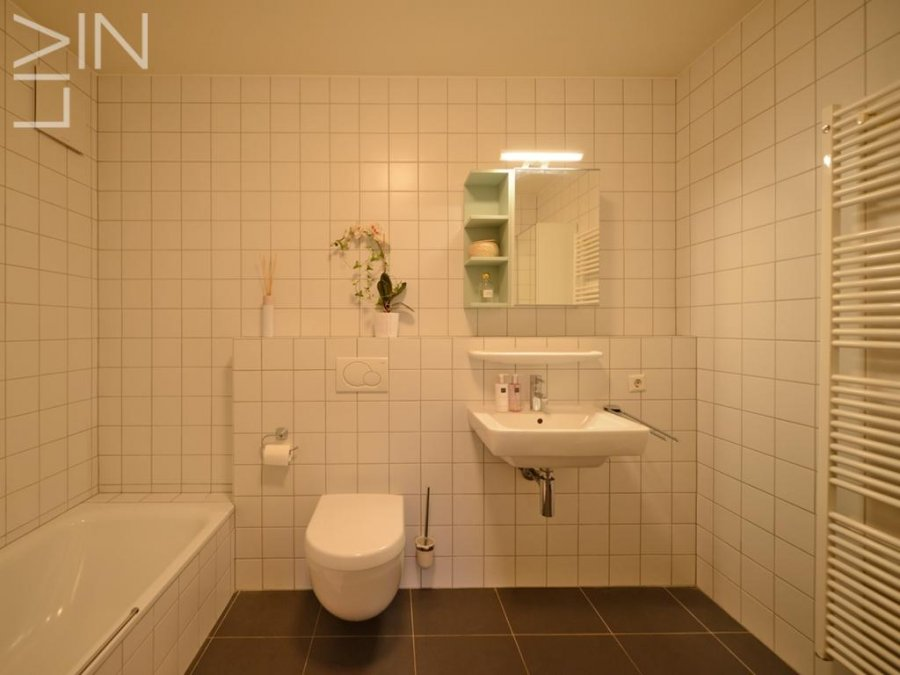 louer appartement 1 chambre 78 m² luxembourg photo 6