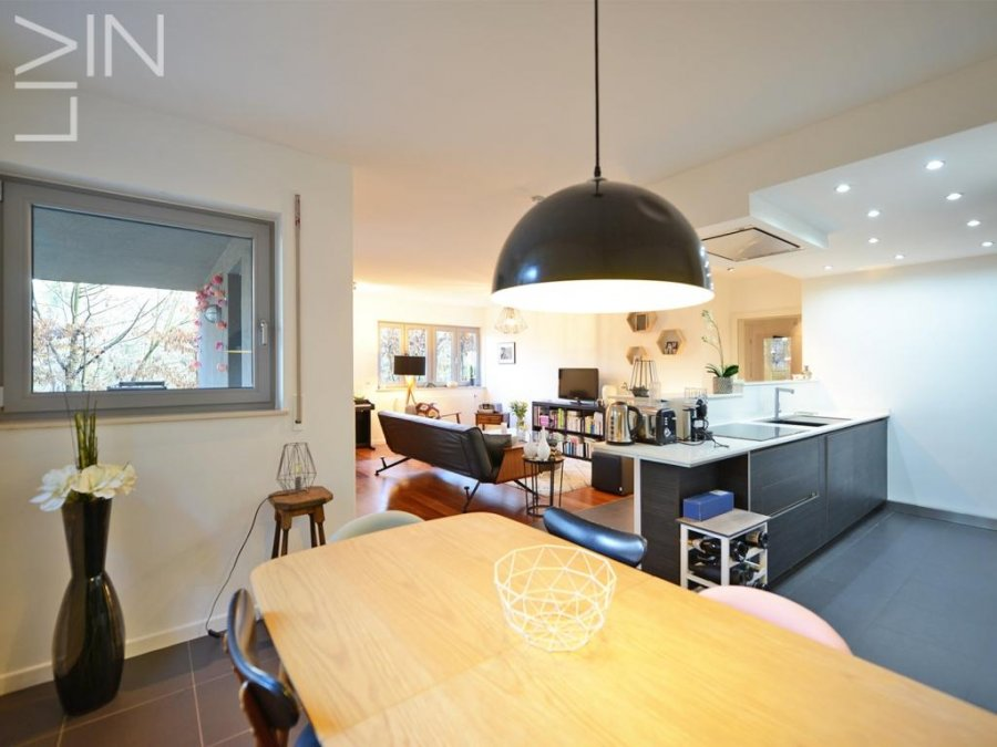 louer appartement 1 chambre 78 m² luxembourg photo 4