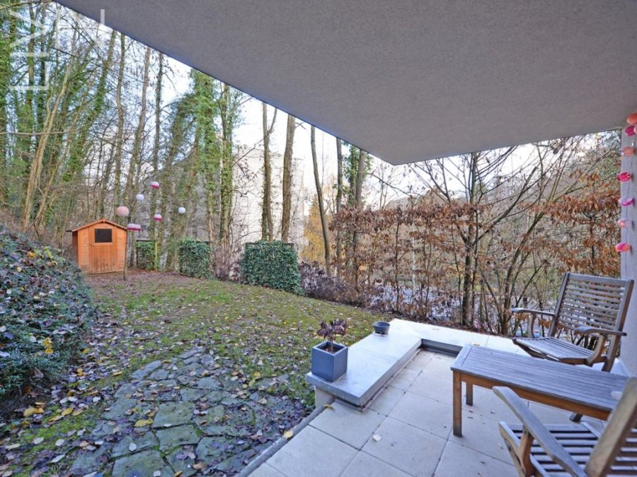 louer appartement 1 chambre 78 m² luxembourg photo 7