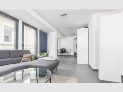 Appartement à louer 1 Chambre à Luxembourg-Bonnevoie - Réf. 6721966