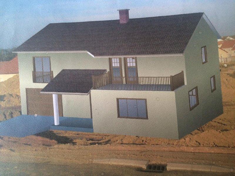 acheter maison 6 pièces 170 m² golbey photo 1