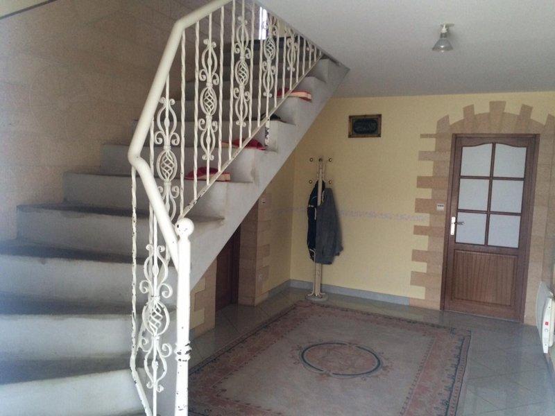 acheter maison 6 pièces 170 m² golbey photo 3