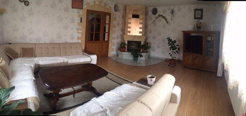 acheter maison 6 pièces 170 m² golbey photo 2