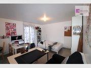 Appartement à louer F1 à Lille - Réf. 6664622
