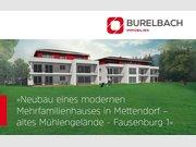 Wohnung zum Kauf 1 Zimmer in Mettendorf - Ref. 4626162