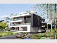 Apartment for rent 1 bedroom in Strassen - Ref. 7258542