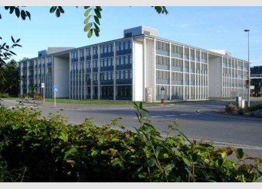 Büro zur Miete in Luxembourg (LU) - Ref. 5951918