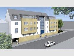 Appartement à vendre 3 Chambres à Luxembourg-Centre ville - Réf. 5099950