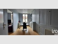 Immeuble de rapport à vendre F5 à Bar-le-Duc - Réf. 7135662