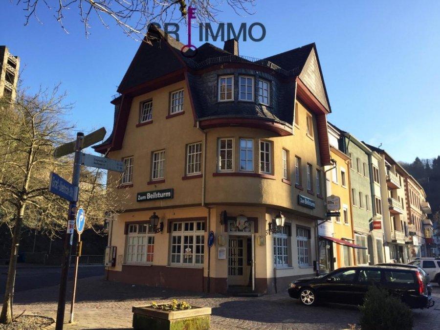 Haus zu kaufen 3 Schlafzimmer in Neuerburg