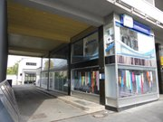 Bureau à louer à Luxembourg-Centre ville - Réf. 6095534