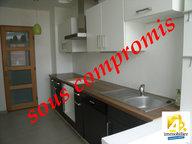 Appartement à vendre F3 à Colmar - Réf. 6623918