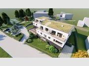 Maisonnette zum Kauf 2 Zimmer in Bissen - Ref. 6562478