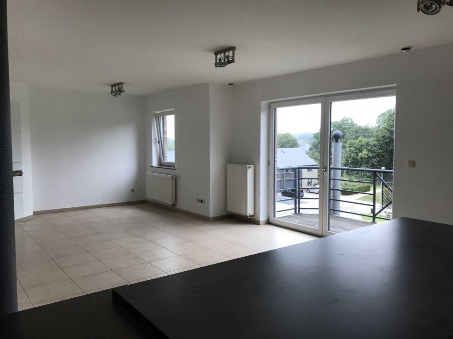 louer appartement 4 pièces 160 m² bastogne photo 6