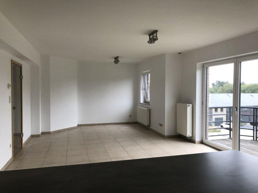 louer appartement 4 pièces 160 m² bastogne photo 7