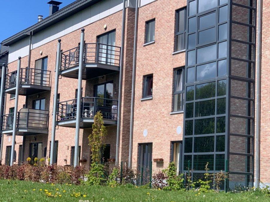 louer appartement 4 pièces 160 m² bastogne photo 1