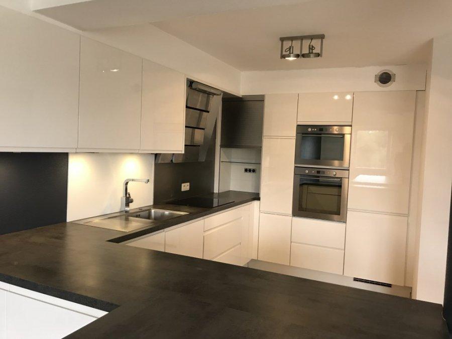 louer appartement 4 pièces 160 m² bastogne photo 3