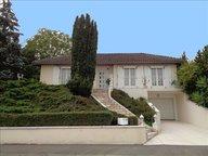 Maison à vendre F5 à Hatrize - Réf. 6050478