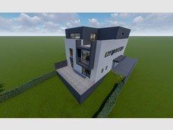 Penthouse-Wohnung zum Kauf 1 Zimmer in Wiltz - Ref. 6316718