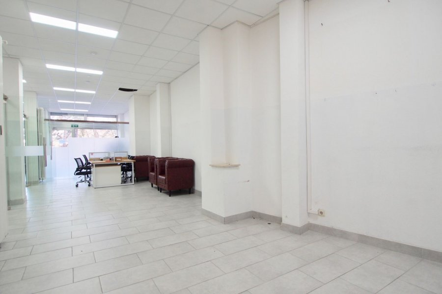 acheter local commercial 0 chambre 145 m² luxembourg photo 2