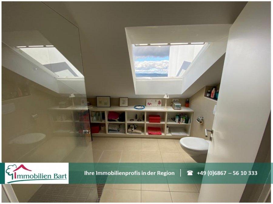 maisonette kaufen 3 zimmer 108 m² perl foto 2