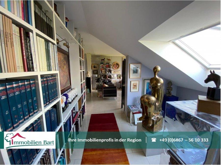 maisonette kaufen 3 zimmer 108 m² perl foto 6