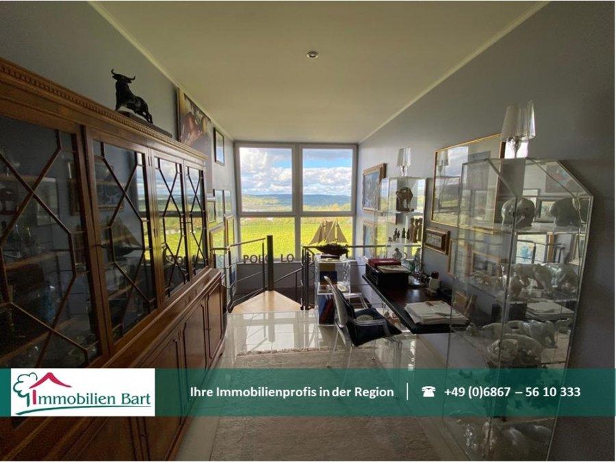 maisonette kaufen 3 zimmer 108 m² perl foto 7
