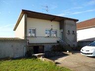 Maison à louer F3 à Trieux - Réf. 6320814