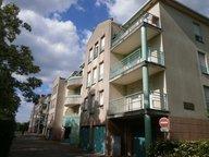 Appartement à vendre F1 à Metz - Réf. 6455982