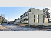 Penthouse-Wohnung zum Kauf 3 Zimmer in Bridel - Ref. 6718126