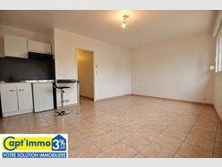 Appartement à vendre F1 à Metz - Réf. 5079726
