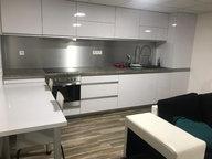 Appartement à louer à Huningue - Réf. 6599342