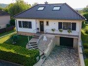 Bungalow for sale 3 bedrooms in Soleuvre - Ref. 6927022